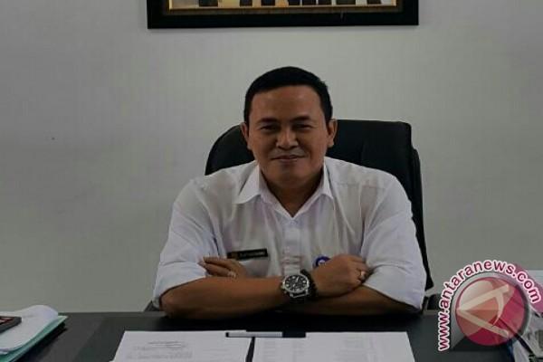 Pelindo: Kapal Tetap Sandar Di Dermaga Bungkutoko