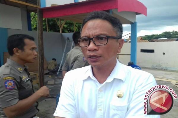 Sultra Gencar Sosialisasikan Pemanfaatan Dana Bergulir LPDP-KUMKM
