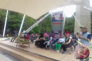 BPTP Sultra Gencar Sosialisasikan Gerakan Tanam Cabai