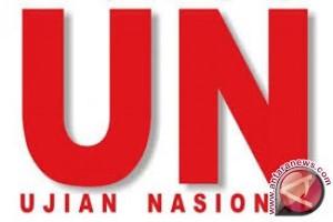 8.207 Siswa Smk Sultra Siap Ikuti UN