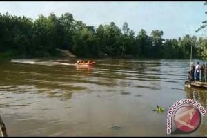 Basarnas Temukan Jenazah Korban Tenggelam Sungai Konaweha