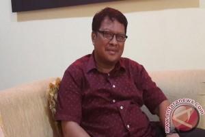 BPN Sultra Berdayakan Masyarakat di Tiga Kabupaten/Kota