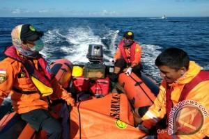 Basarnas Temukan Jenazah Nelayan Konawe Selatan
