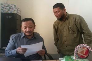 Akper Pemda Gabung USN Tunggu Sk Menteri