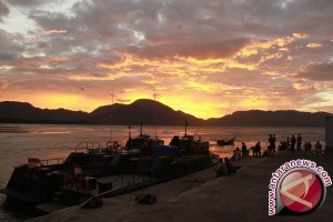 Sultra Ajak Wisatawan Peduli Kelestarian Lingkungan Bahari