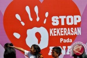 Pemkot Kendari Komitmen Perangi Kekerasan Terhadap Anak