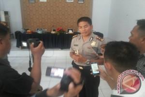 Polisi Kolaka Akan Tindak Penambang Emas Ilegal