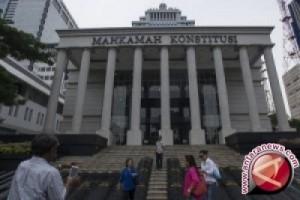 MK Putuskan PSU Di Tujuh TPS Pilkada Bombana