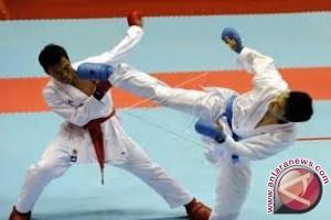Tiga Negara Pesaing Indonesia Di SEA Games