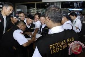 Kemenag Sultra Mulai Rekrut Petugas Haji 2017
