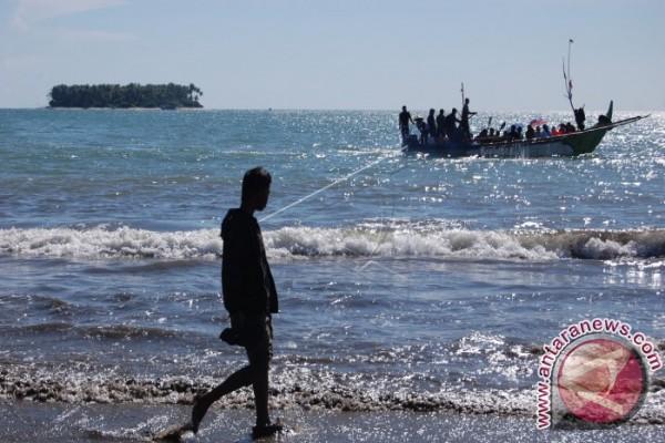 Buton Selatan Didorong Kembangkan Wisata Pulau Liwutongkidi