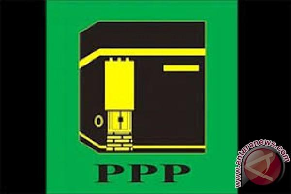 PPP Siapkan Kader Ikut Pilgub Sultra