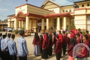 Rektor USN: Pendidikan Tanggung Jawab Bersama