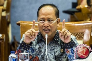 Rektor Bertanggung Jawab Jika Radikalisme Berkembang di Kampus