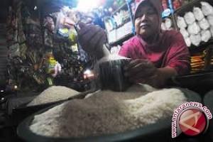 DPRD Kendari pantau ketersediaan sembako di pasar