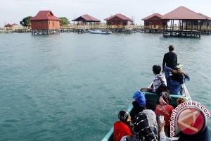 DPRD Dorong Pemkab Buton Kembangkan Pariwisata Budaya