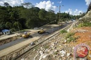 SMI Bersinergi Pemda Percepat Pembangunan Infrastruktur