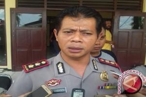 Polisi Usut Penemuan Mayat Tanpa Identitas