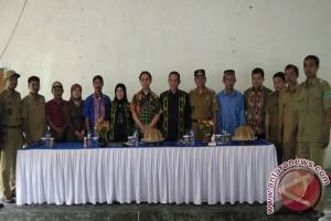 Anggota DPD Dorong Pengadaan Air Bersih Sultra