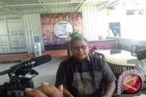 Bulog Sultra Imbau Masyarakat Dukung Stabilisasi Pangan