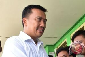 """Kemenpora Ciptakan Rekor Dunia """"Gelora"""" di Bekasi"""