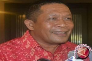 PDIP Sultra Harapkan Bupati Jadi Pemimpin Amanah