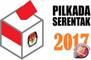 Wali Kota Hasil Pilkada Kendari Dilantik Oktober
