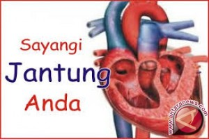 RSU Siloam Baubau Paparkan Penyebab Jantung Koroner