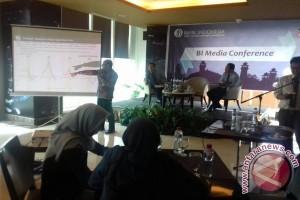 Triwulan-I 2017 Ekonomi Sultra Tumbuh 8,4 Persen