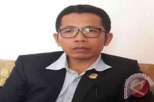Pemkab Wakatobi Diimbau Fokus Bangun Infrastruktur Pariwisata