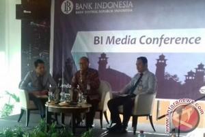 BI Sultra Selenggarakan Kas Keliling Ramadhan 2017