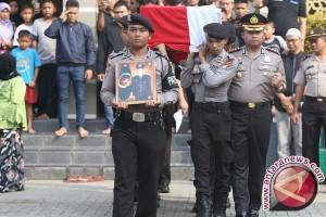 Korban Bom Kampung Melayu
