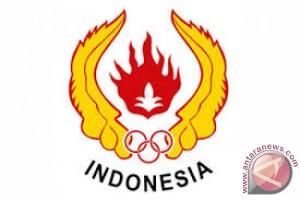 Sultra Optimistis Papua Sukses Selenggarakan PON XX