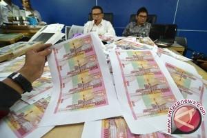 Polisi: Waspadai Uang Palsu Jelang Puasa Ramadhan