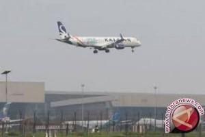 Legislator Imbau Mubar-Muna Terapkan Subsidi Maskapai Penerbangan