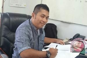 Jasindo Sosialisasi Asuransi Sawah Padi Kabupaten Kolaka