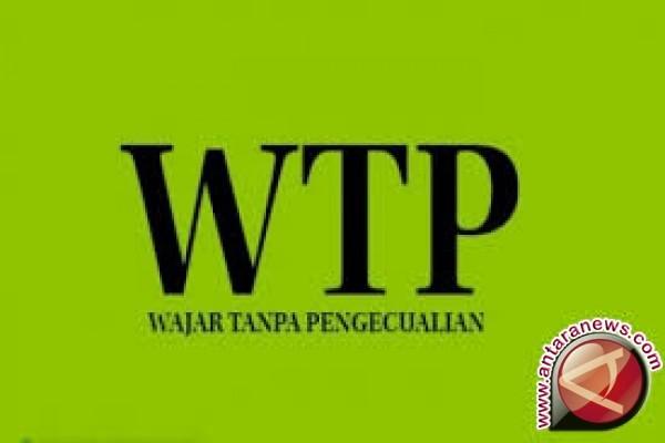 BPK: Warga Tidak Sejahtera WTP Sultra Sia-sia