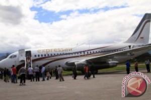 Pengembangan Pariwisata Buton Terkendala Transportasi Udara