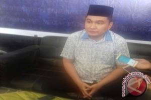 Endang Maju Pilkada Sultra Bila Ditugaskan SBY