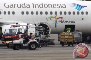 Pemerintah Pusat Diminta Terbangkan Garuda Ke Wakatobi