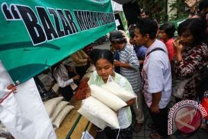 Disperindag Sultra Siap Laksanakan Pasar Murah Ramadhan