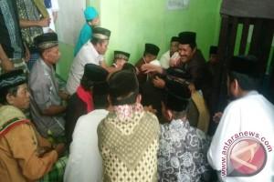 Khatib: Idul Fitri Tingkatkan Ketakwaan