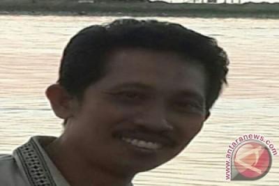 JCH Sultra Bertolak Ke Makassar 10 Agustus
