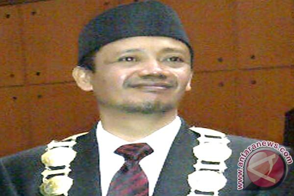 Rektor USN: Tidak Ada Organisasi HTI Dalam Kampus