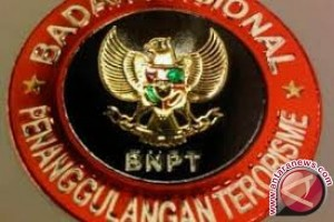 72 Percent Of Indonesians Against Radicalism: BNPT