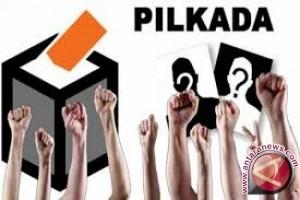 KPU Kolaka: Pendaftaran Calon Bupati Pada Januari