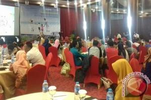 Bkkbn Ajak Komunitas Blogger Sukseskan Program KKBPK