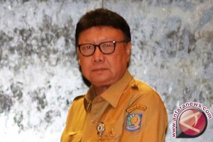 Mendagri Perkirakan Dana Desa 2018 Capai RP103 Triliun