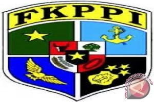 FKPPI Sultra Kehilangan Sosok Almarhumah Tin Farida