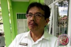 DKP Sultra Minta Nelayan Jaga Kelestarian Lingkungan